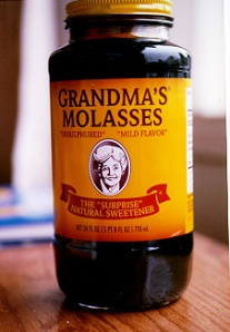 molasses-jpg