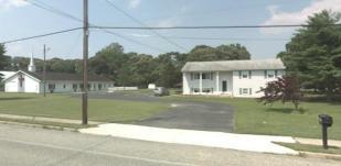 Townbank Home