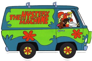 mystery-van-scooby-doo