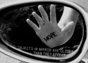 hope-mirror