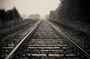 railroad_track_by_j_pn-d59fcdt