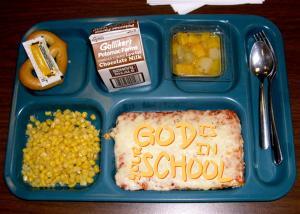 godinschool