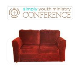 simply-youth-ministry-conference