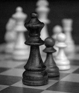 chess-12958