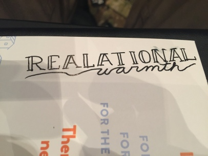 relational-warmth