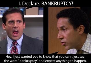 [Image: bankruptcy.jpg?w=315&h=222]