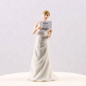 bridewithsigncaketoppers