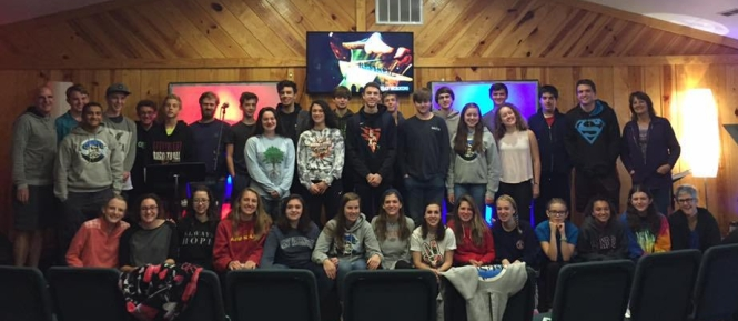 2017-hs-fall-retreat-group.jpg